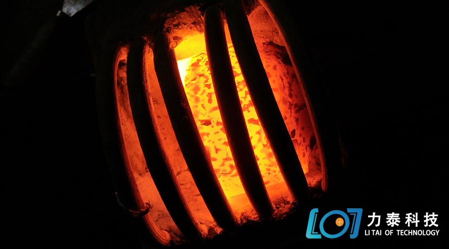 热锻造除磷设备首选高压水除磷