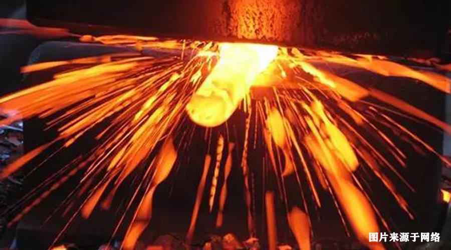 轧钢生产工艺都有这些注意事项