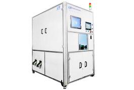 锻造件激光检测设备