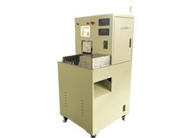 锻造生产线温度检测机